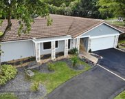 2651 NW 116th Ter, Coral Springs image