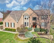 7640 Tylers Valley  Drive, West Chester image