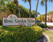 5510 4th Pl Unit 406, Cape Coral image