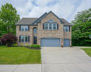 1005 Wellworth  Drive, Cicero image