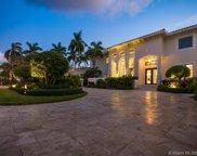 42 Isla Bahia, Fort Lauderdale image