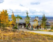 1455 W Red Fox Road, Park City image
