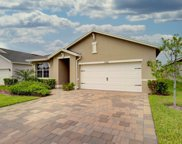 1560 NE Skyhigh Terrace, Jensen Beach image