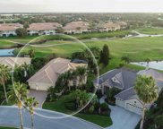 8331 Championship Court, Lakewood Ranch image