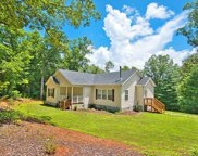 173 Oak Forest Lane, Franklin image