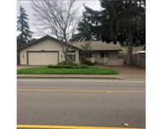 1236 CAL YOUNG  RD, Eugene image