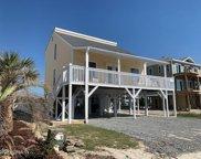 443 E Third Street, Ocean Isle Beach image