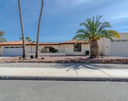 2190 Jamaica Blvd S, Lake Havasu City image