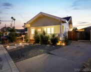 4778 Mountain View Dr, Normal Heights image