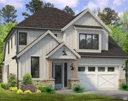 25928 215th Place SE, Maple Valley image