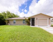 630 SW Curry Street, Port Saint Lucie image