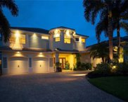 5813 Harbour CIR, Cape Coral image