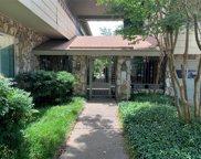 2933 Shelby Avenue, Dallas image