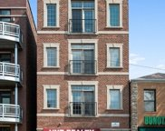 2248 West Foster Avenue Unit 2, Chicago image