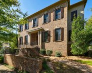 1043 Merrivale Chase, Roswell image