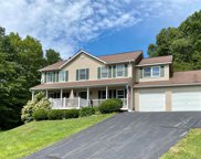66 Trillium  Road, Pleasant Valley image