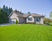 53283 Laplace Drive, Middlebury image