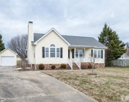 112 Teal Lake Drive, Holly Springs image