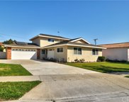 10525 Morning Glory Circle, Fountain Valley image