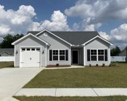 269 Maiden's Choice Dr., Conway image