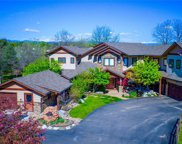 3585 East Long Road, Greenwood Village image