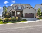 4927 W River Chase Rd, Herriman image