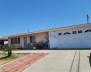 10042     Mallard Drive, Garden Grove image