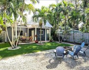 2323 Sw 18th Ave, Fort Lauderdale image