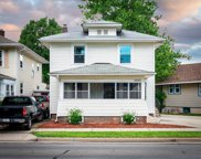 2425 Crescent Avenue, Fort Wayne image