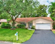 1222 NW 83rd Ave, Coral Springs image