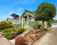 6216 5th Avenue NW, Seattle image