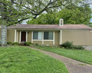 828 Williamsburg West Dr, Nashville image