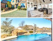 11725 Pamalos Trail, Oklahoma City image