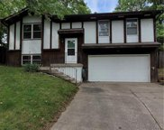 9206 NW 59TH Terrace, Parkville image