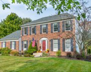 11 PEBBLE BEACH WAY, Washington Twp. image