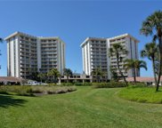 2295 Gulf Of Mexico Drive Unit 84, Longboat Key image