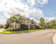 640 Village Park Drive Unit #C201, Wilmington image
