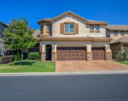 1581  Rainbow Trout Street, Roseville image