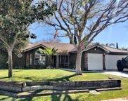 9301 Oak Hills, Bakersfield image