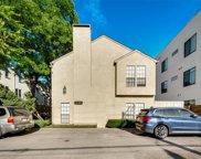 3919 Cole Avenue Unit 102, Dallas image