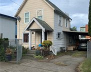 538 S Cloverdale St, Seattle image