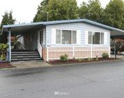 1402 22nd Street NE Unit #1, Auburn image