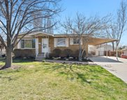 418 Marilyn Dr, Clearfield image