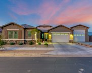 21954 E Maya Road, Queen Creek image