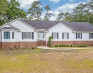 1970 Gray Oaks Dr., Conway image