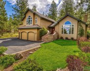 2532 NW OBrien, Bend image