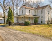 4662 Beechwood  Road, Union Twp image