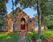 752 Marlee Circle, Coppell image