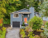 5315 31st Avenue S, Seattle image