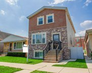 3246 North Neenah Avenue, Chicago image
